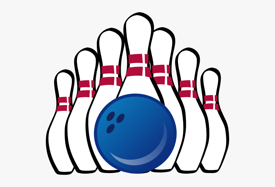 Bowling 4 | Coloring Pages 24 | 615x900