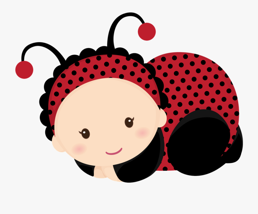 Prince Baby Shower Clipart, Baby Prince Clipart, African - Ladybug Baby Shower Clipart, Transparent Clipart