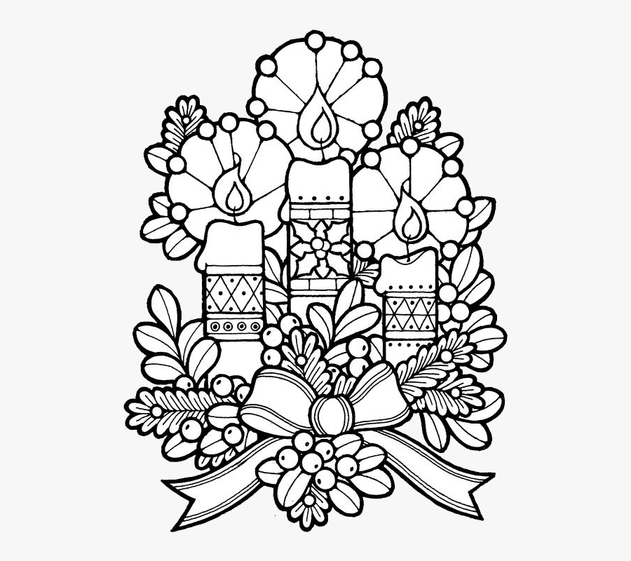 12 Days Of Christmas Coloring Pages - GetColoringPages.com | 800x900