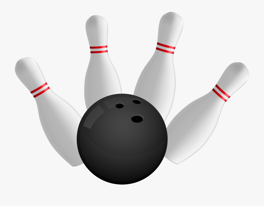 Clipart Bowling Fire Royalty Free Vector Design   Clip art, Free clip art,  Bowling pictures