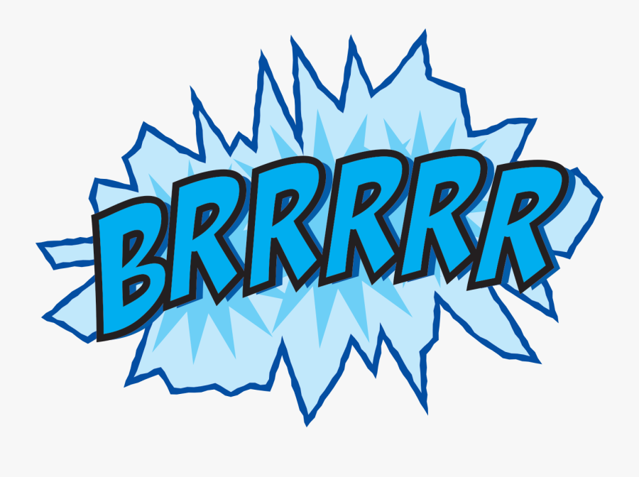 Thumb Image - Free Clipart Cold Weather, Transparent Clipart