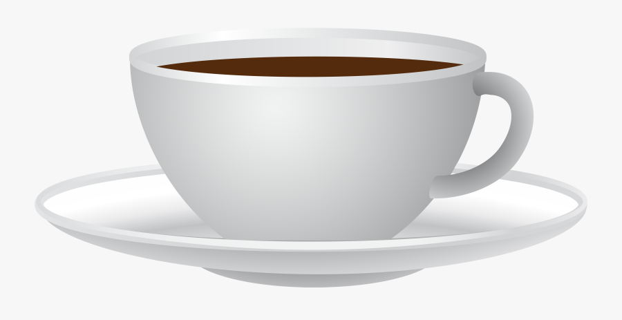 Coffee Cup Png Clipart - Cup Of Coffee Png, Transparent Clipart