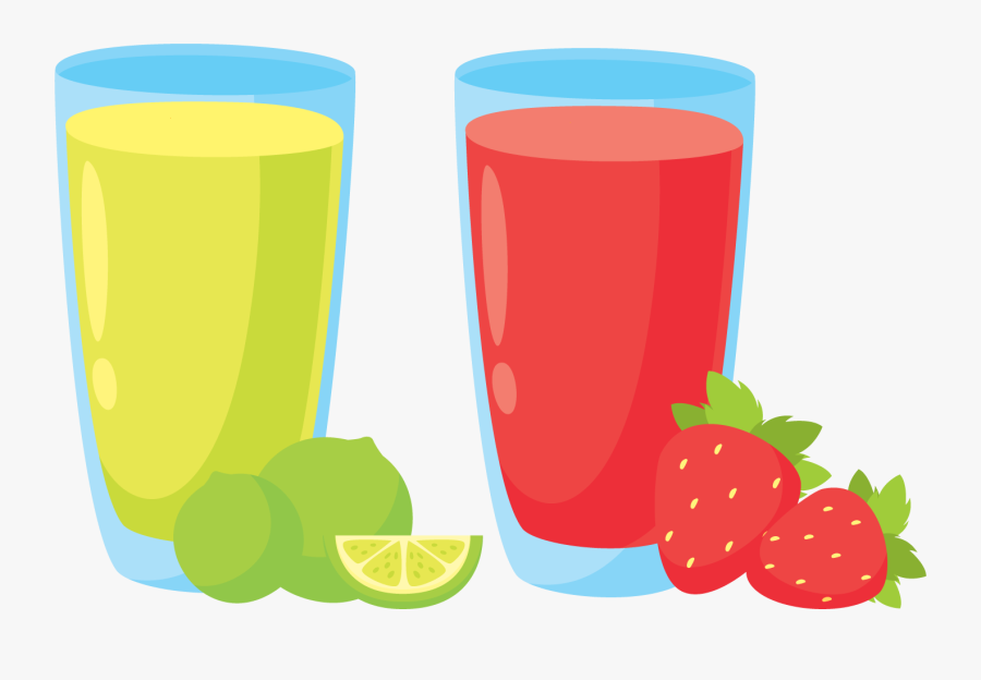 Png Royalty Free Library Juice Png Clip Art - Fruit Juice Clipart Transparent, Transparent Clipart