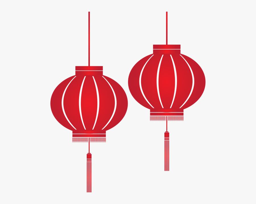 Red Chinese Lantern Png Image Free Download Searchpng - Chinese Lantern Png Clipart, Transparent Clipart