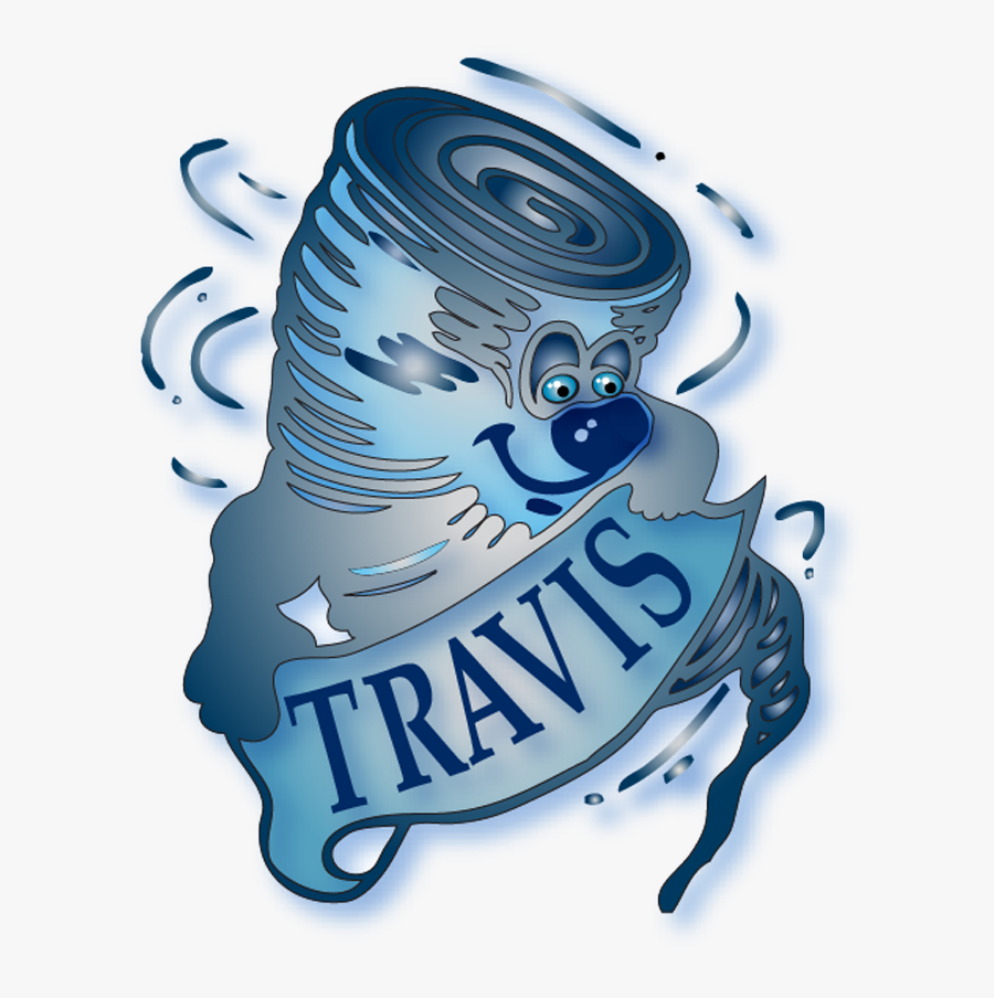 Travis Elementary El Paso, Transparent Clipart