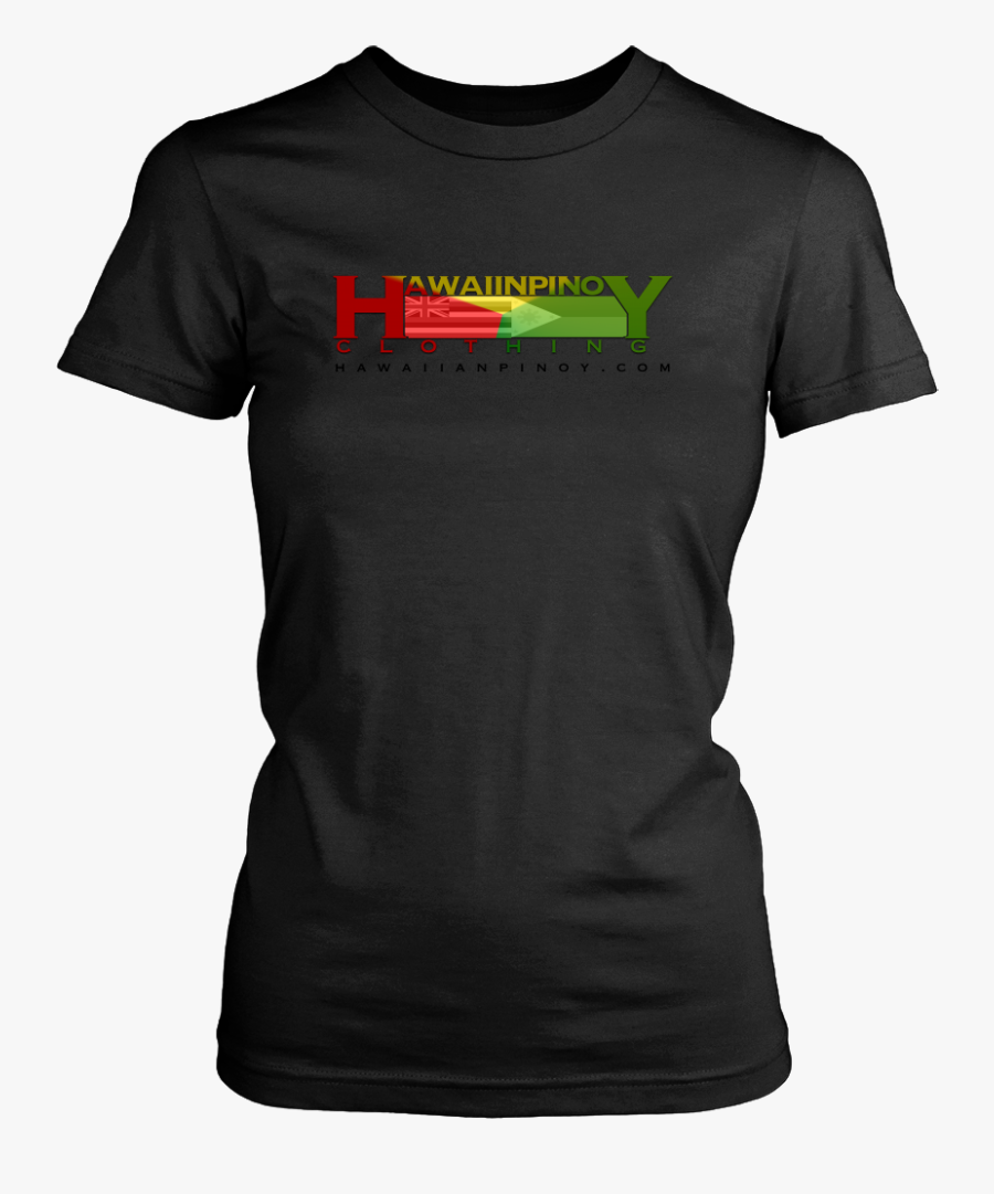 Reggae Pinoy Clipart - Your Legs Get Tired Run With Your Heart Shirt, Transparent Clipart