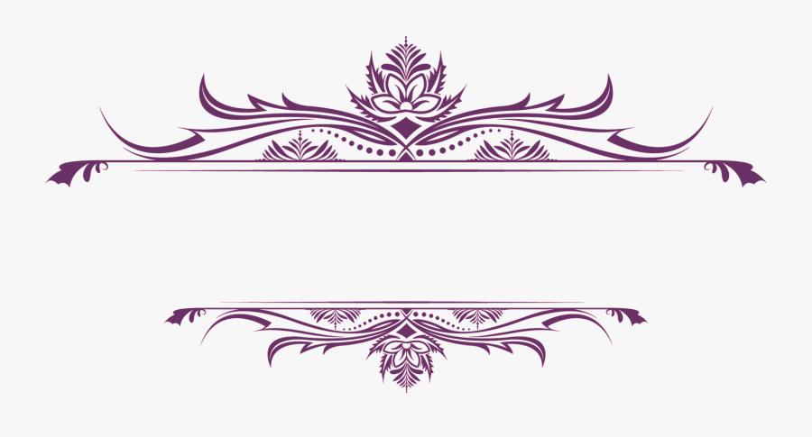 Illustration Services Design Wedding Interior Stock - Wedding Clipart Wedding Png, Transparent Clipart