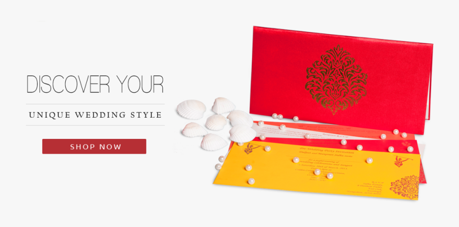 Indian Wedding Card Png Shadi Card In Png Free Transparent Clipart Clipartkey