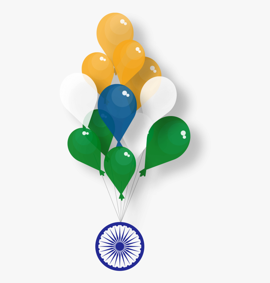Indian Flag Png - Full Hd Indian Flag Png, Transparent Clipart