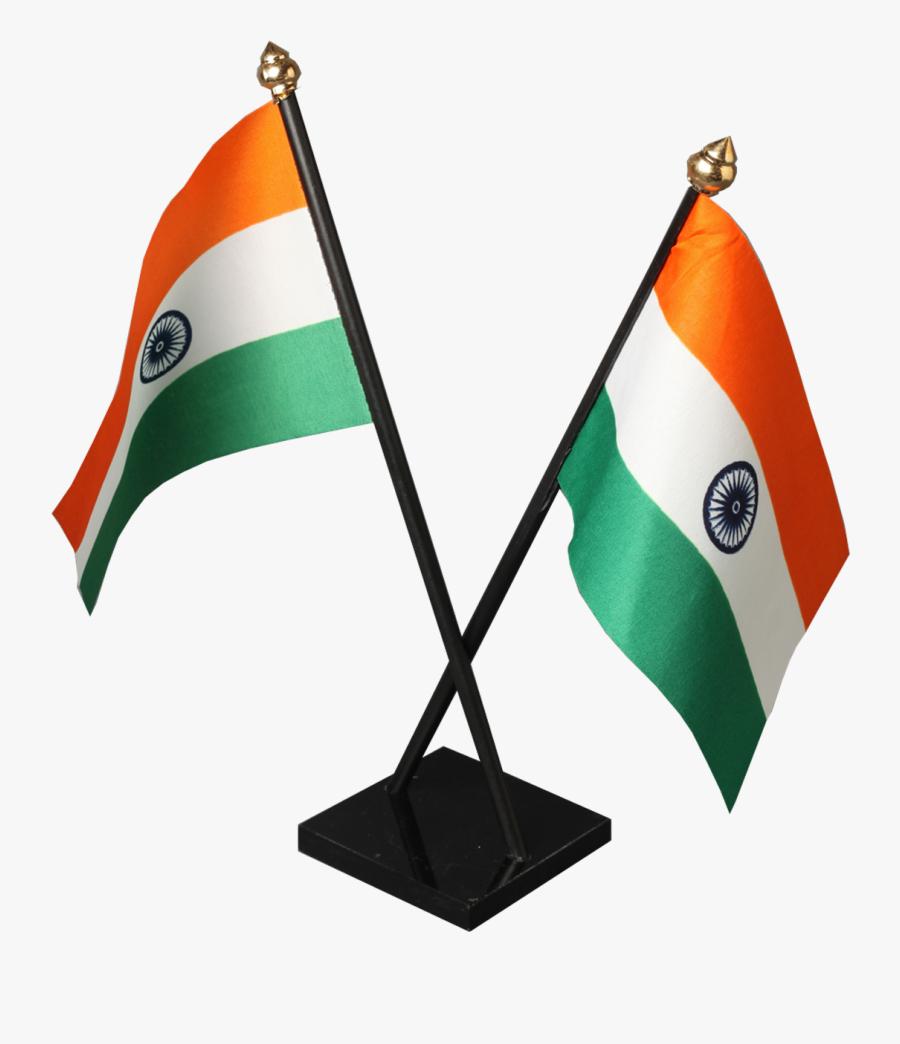 Indian Flag Images Hd, Transparent Clipart