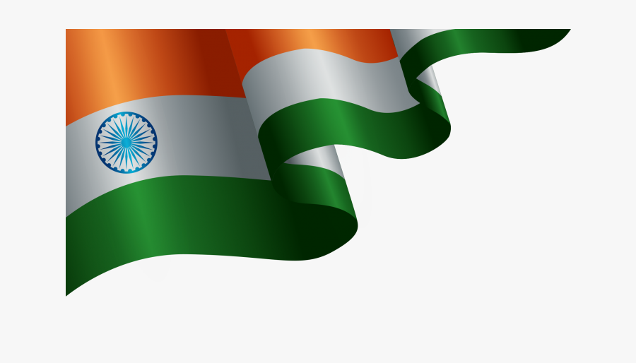 India Flag Background Png Indian Flag Transparent Background Free Transparent Clipart Clipartkey