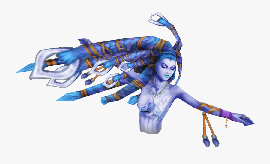 Lord Shiva Png File, Transparent Clipart