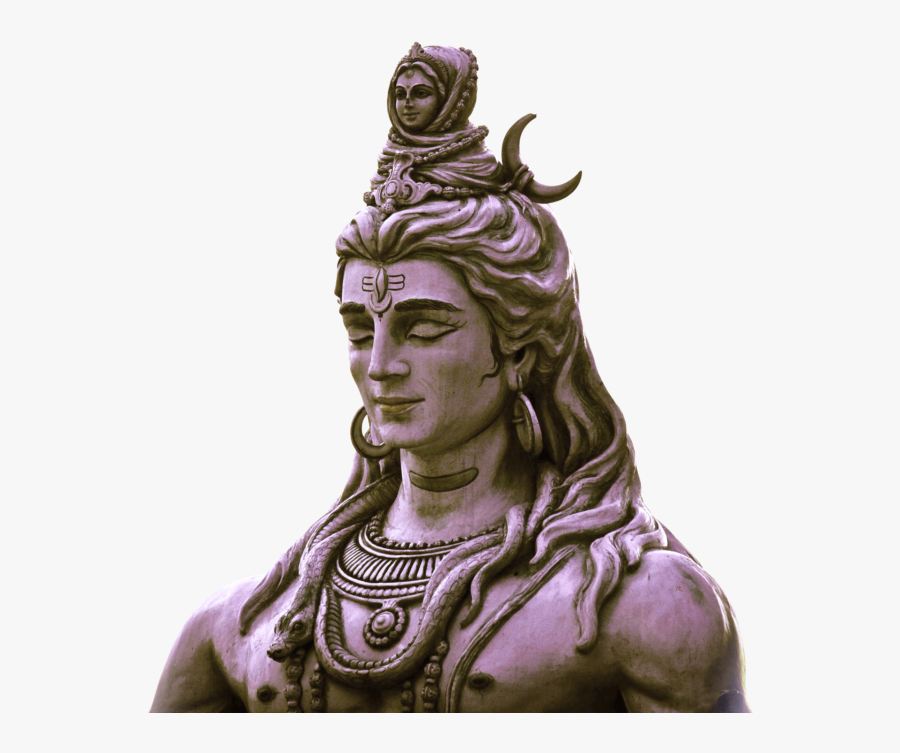 Lord Shiva Png Image Free Download Searchpng - Lord Shiva, Transparent Clipart
