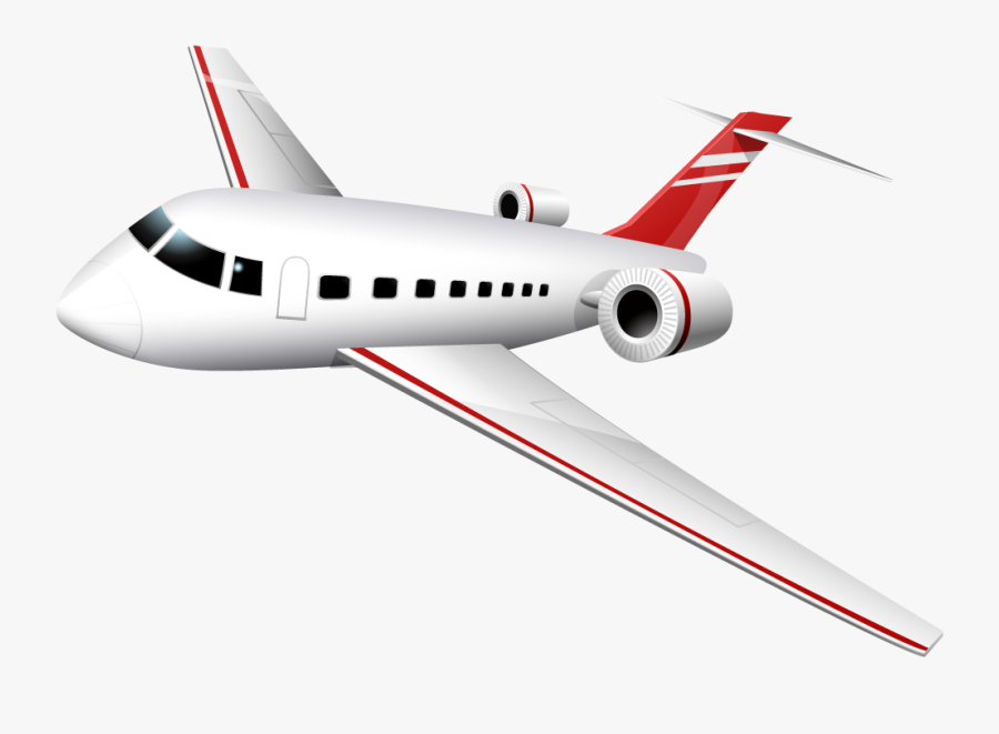 Airplane Plane Aircraft Cartoon Free Png Hq Clipart Cartoon