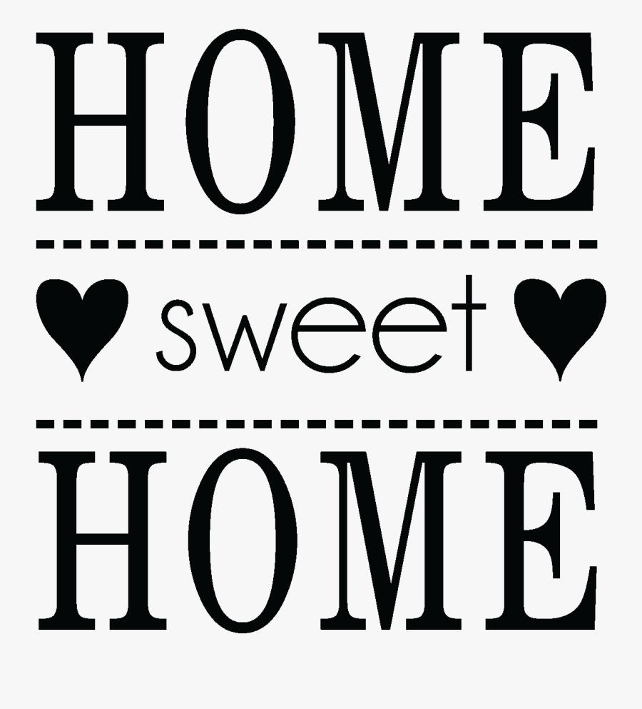 Logo Png - Home Alone 2 Logo, Transparent Clipart