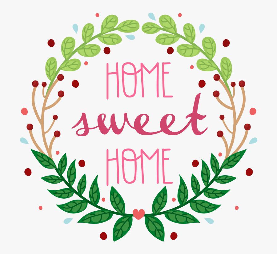Transparent Home Sweet Home Clipart - Esl Pro League Season 10, Transparent Clipart