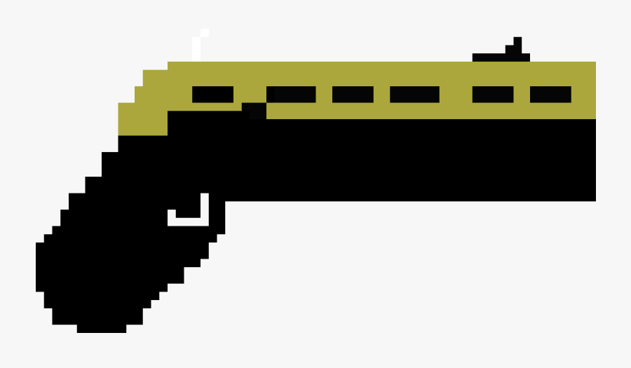 Destiny Last Word Gun Clipart , Png Download - Parallel, Transparent Clipart