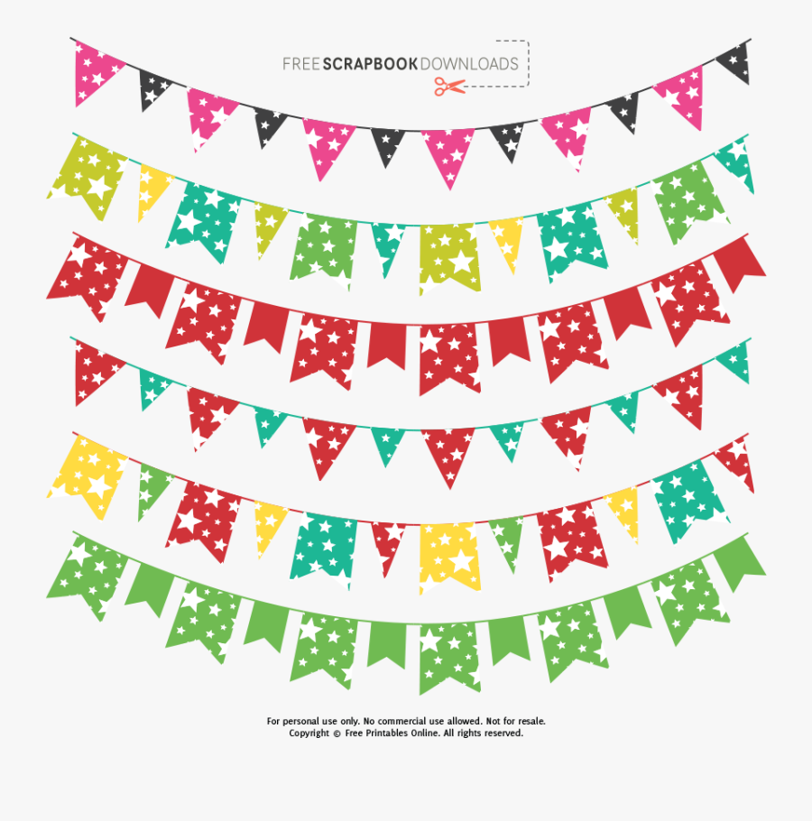 Free Digital Scrapbooking Banners Thumbnail Scrapbook Embellishments Free Free Transparent Clipart Clipartkey