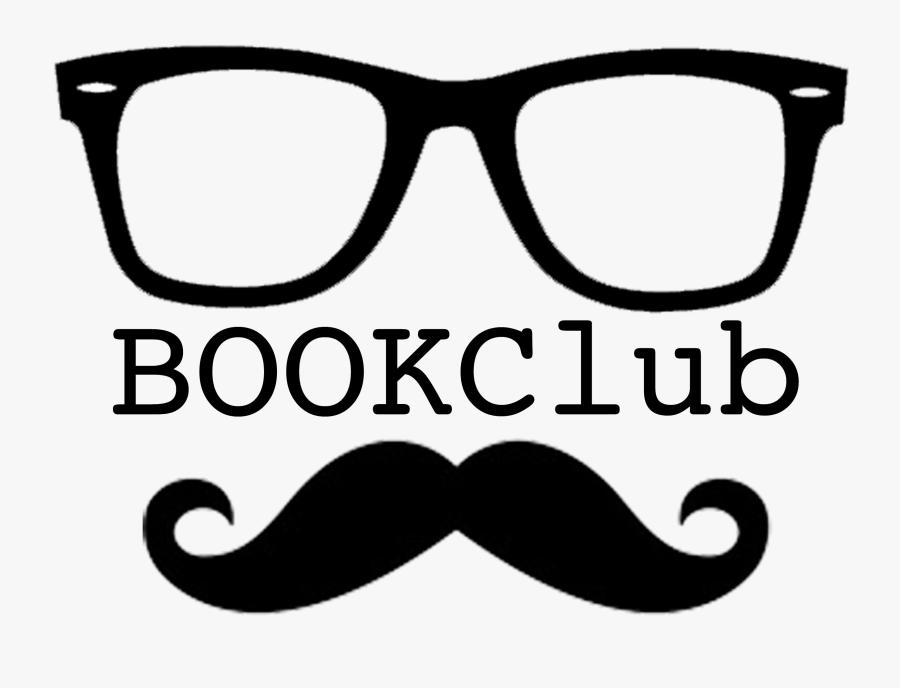 World Book Day 2012, Transparent Clipart