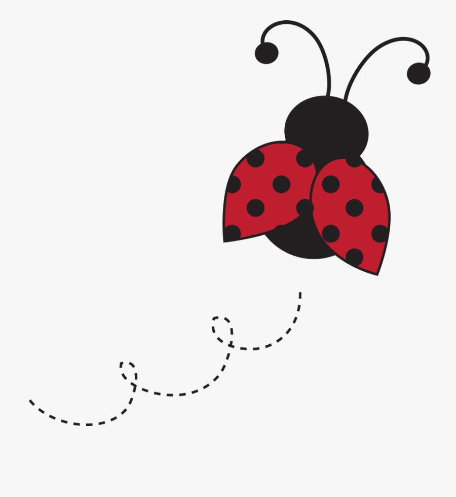 Beb Menino E Menina Minus Baby Clothes - Joaninha Desenho Infantil, Transparent Clipart