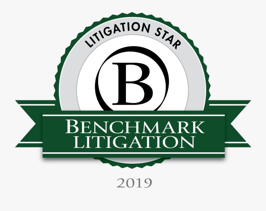 Benchmark Litigation Hrf19 - Benchmark Litigation Asia Pacific 2019, Transparent Clipart