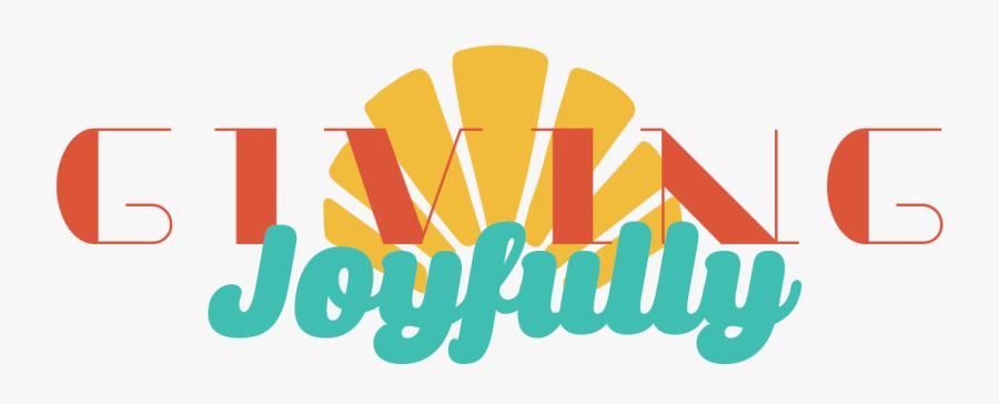 Clip Art Council Png Free - Church Giving Clipart, Transparent Clipart