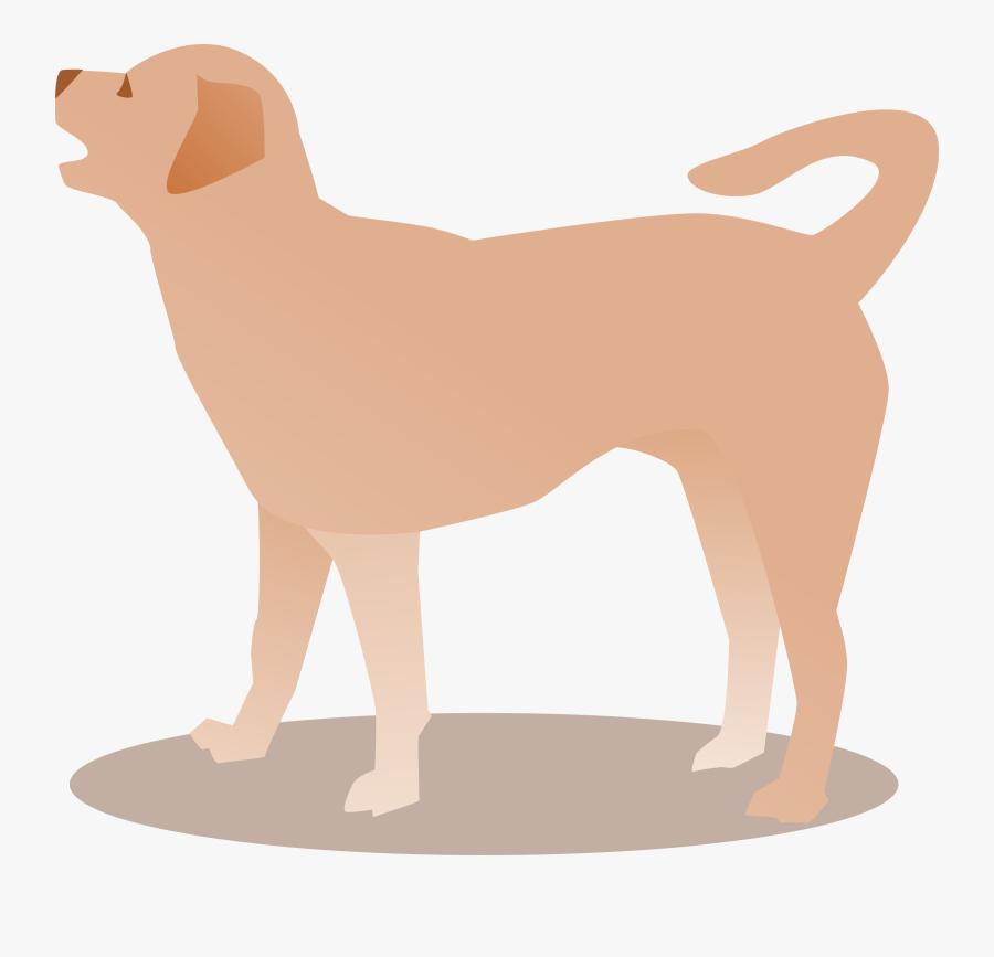 Barking Dog Clipart - Barking Dog Image Clip Art , Free ... (900 x 867 Pixel)