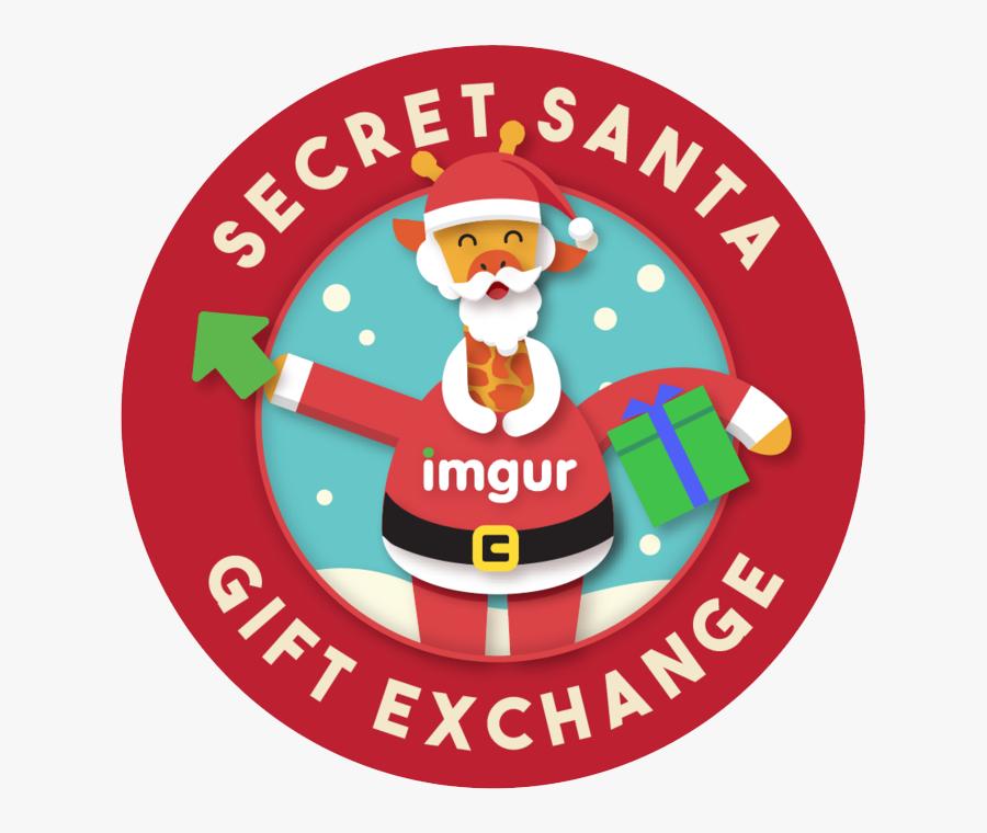 Tennis Secret Santa Geschenke - Rohasil1