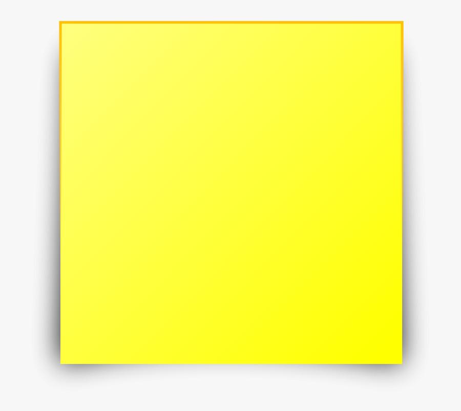 Orange, Transparent Clipart