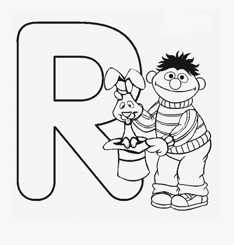 Building Blocks Coloring Page - Ultra Coloring Pages | 940x900
