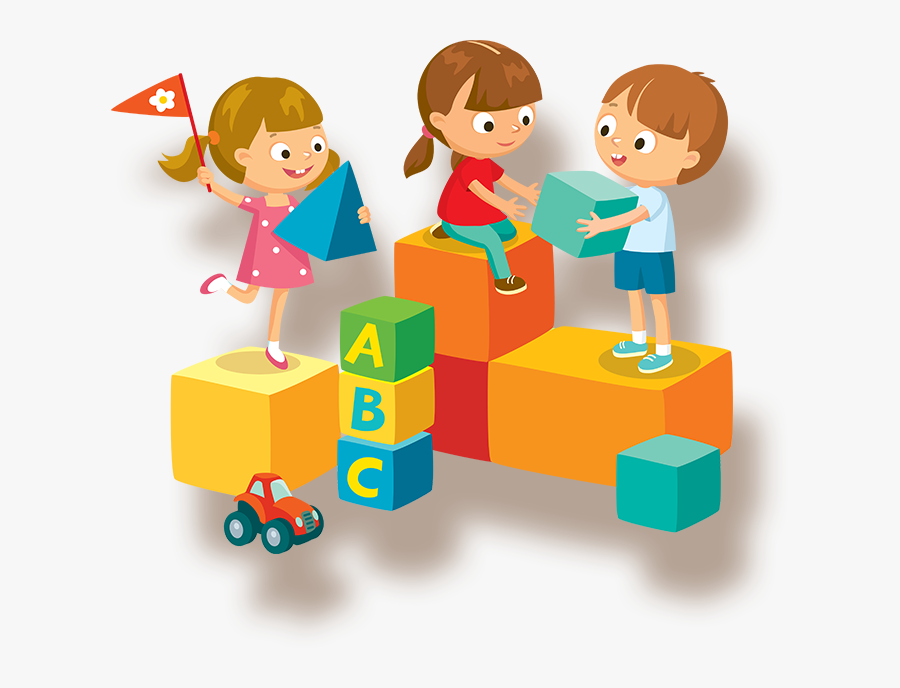 Indoor Play Area Clipart, Transparent Clipart