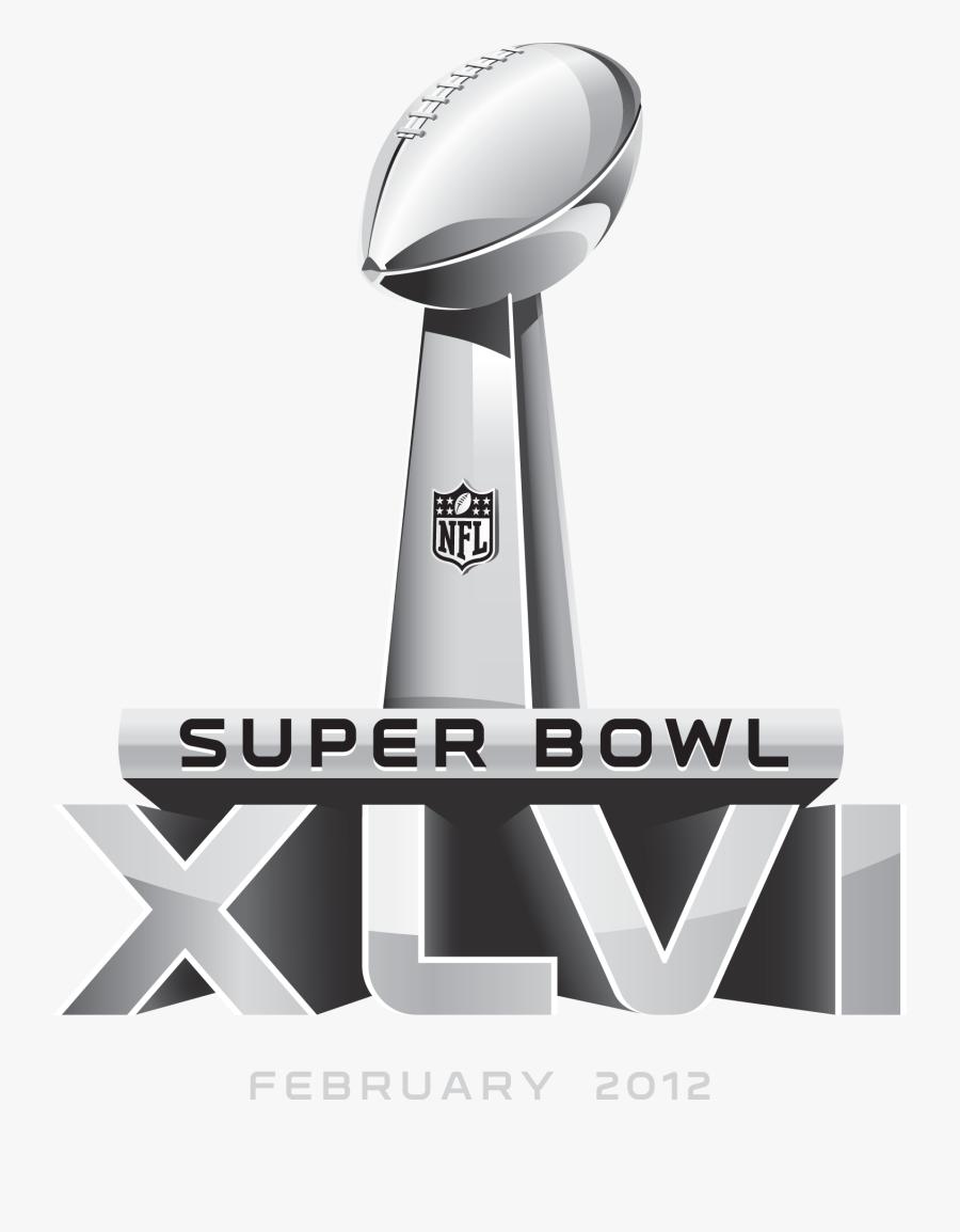 Giants England Bowl Patriots York Superbowl Xlvii Clipart - Super Bowl 2011, Transparent Clipart