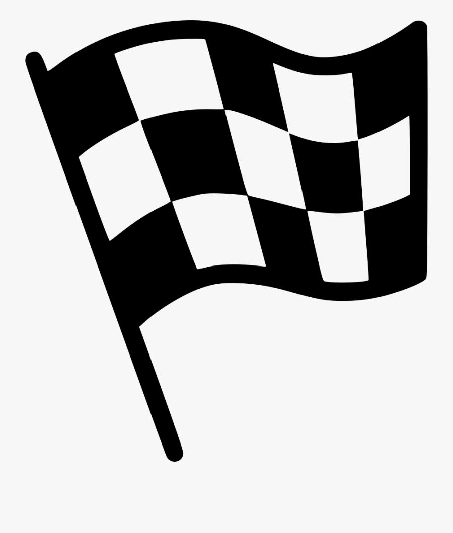 Transparent Finish Line Clipart Finish Flag Icon Free Transparent Clipart Clipartkey