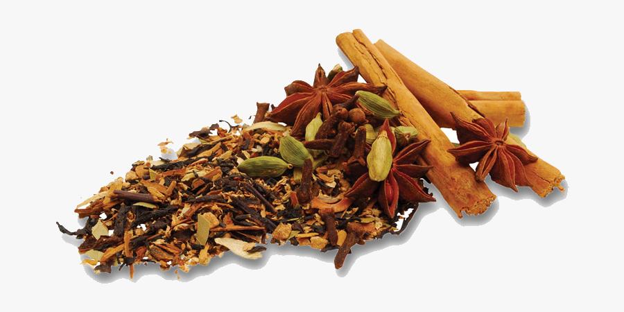 Png Best Spices Clipart - Spices Clipart Transparent, Transparent Clipart