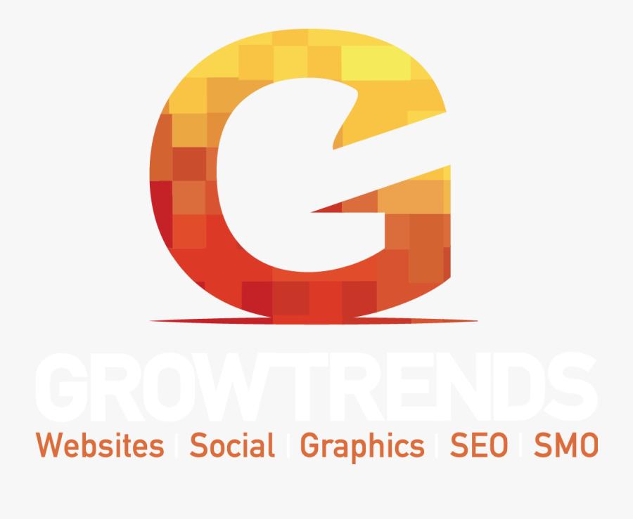 Social Media Clipart Tumblr Transparent - Graphic Design, Transparent Clipart