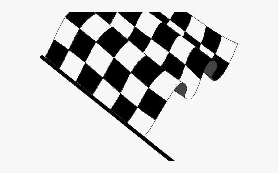 Racing Flag Png Gif , Free Transparent Clipart - ClipartKey