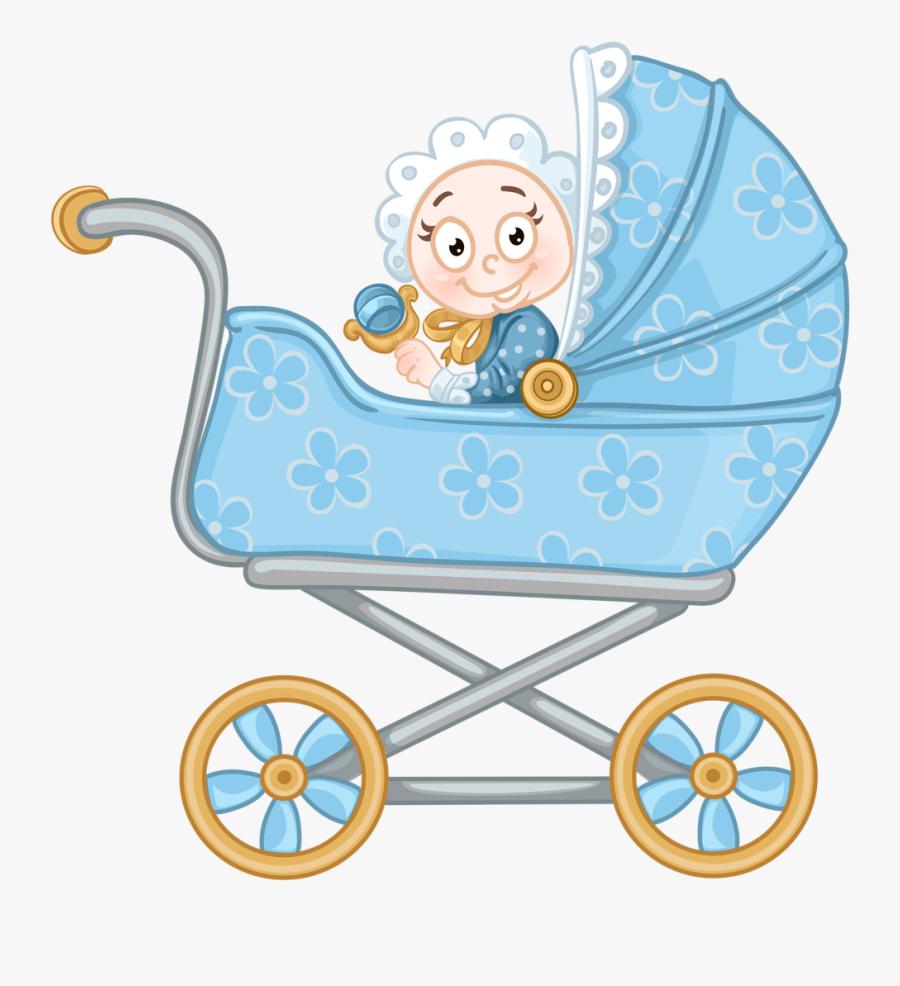 Baby Carriage Clipart Image Group Carte Felicitations Naissance Fille Gratuite A Imprimer Free Transparent Clipart Clipartkey
