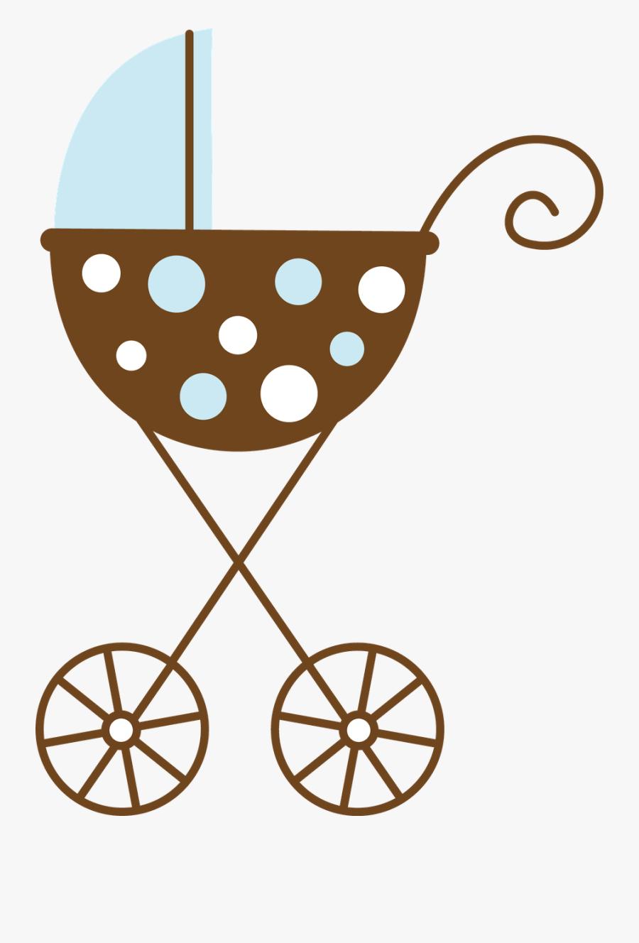 Beb Menino E Menina - Baby Shower Invites Halloween, Transparent Clipart