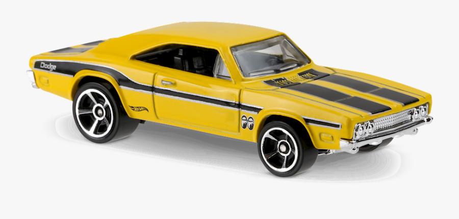 Clip Art Image Png Wiki Fandom - Dodge Charger 500 69, Transparent Clipart
