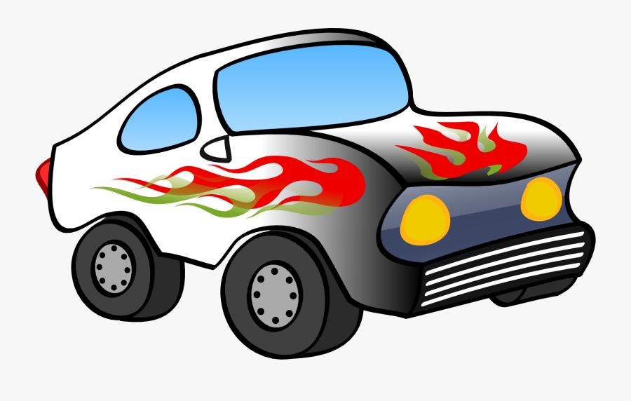 Transparent Hot Wheels Car Png - Hot Wheels Car Clip Art, Transparent Clipart