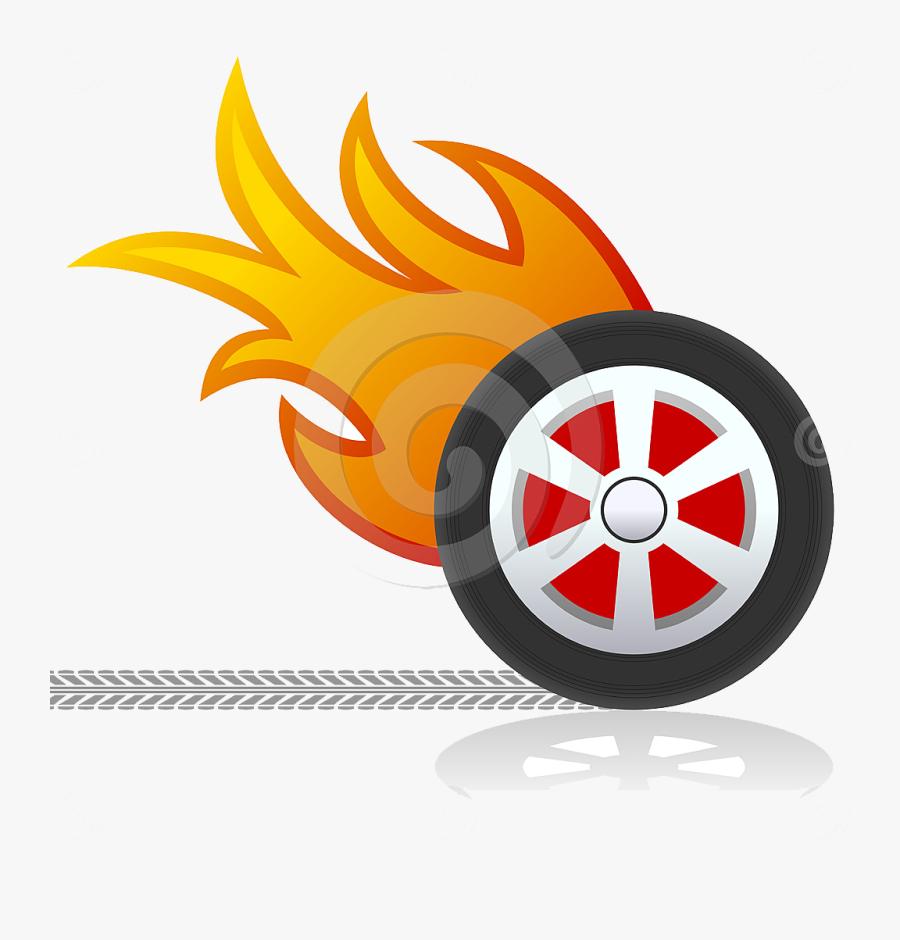 Hot Wheels Online E Shop Has Been Launched Hot Wheels - Hot Wheels Tires Logo, Transparent Clipart