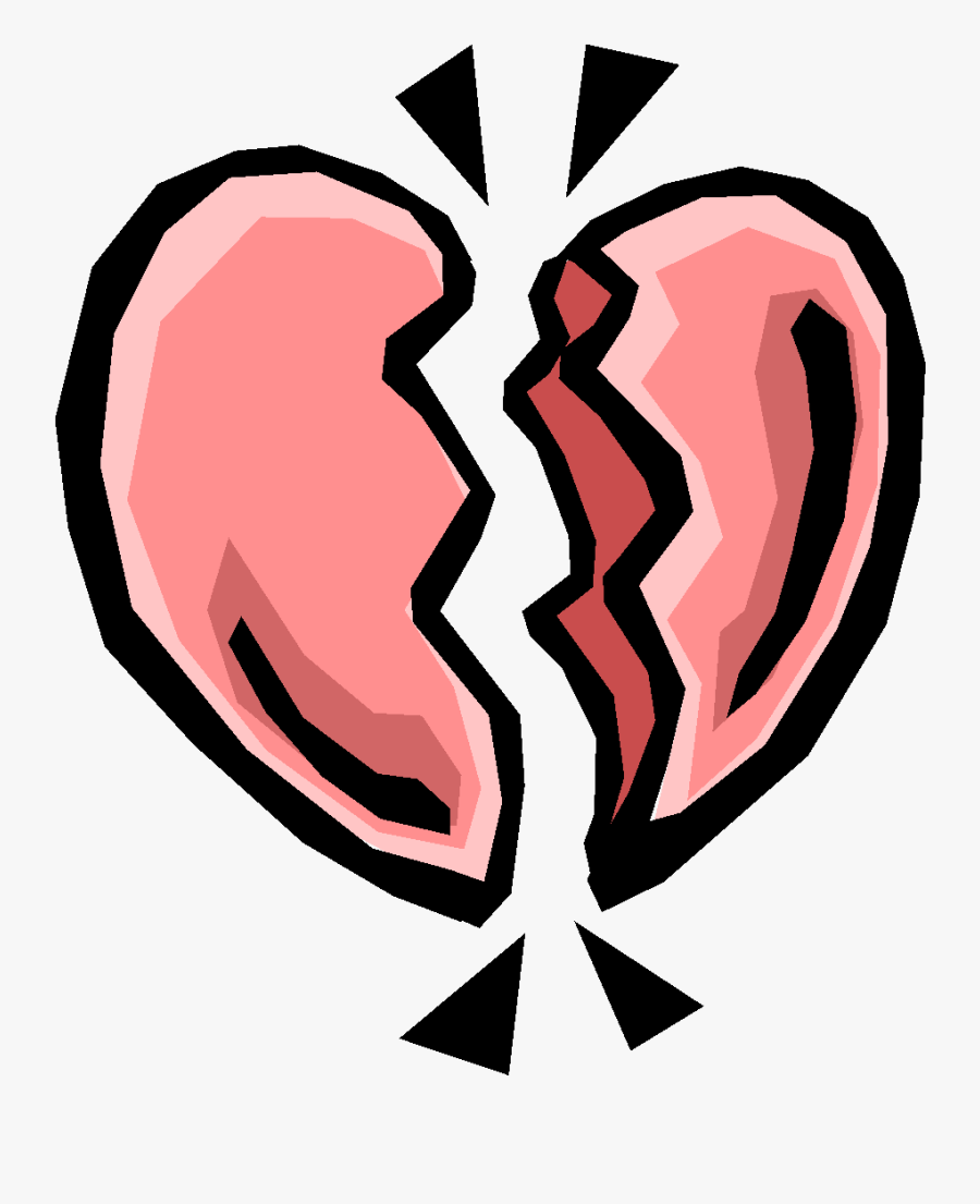 With Divorce Rates Rising - Divorced Png, Transparent Clipart