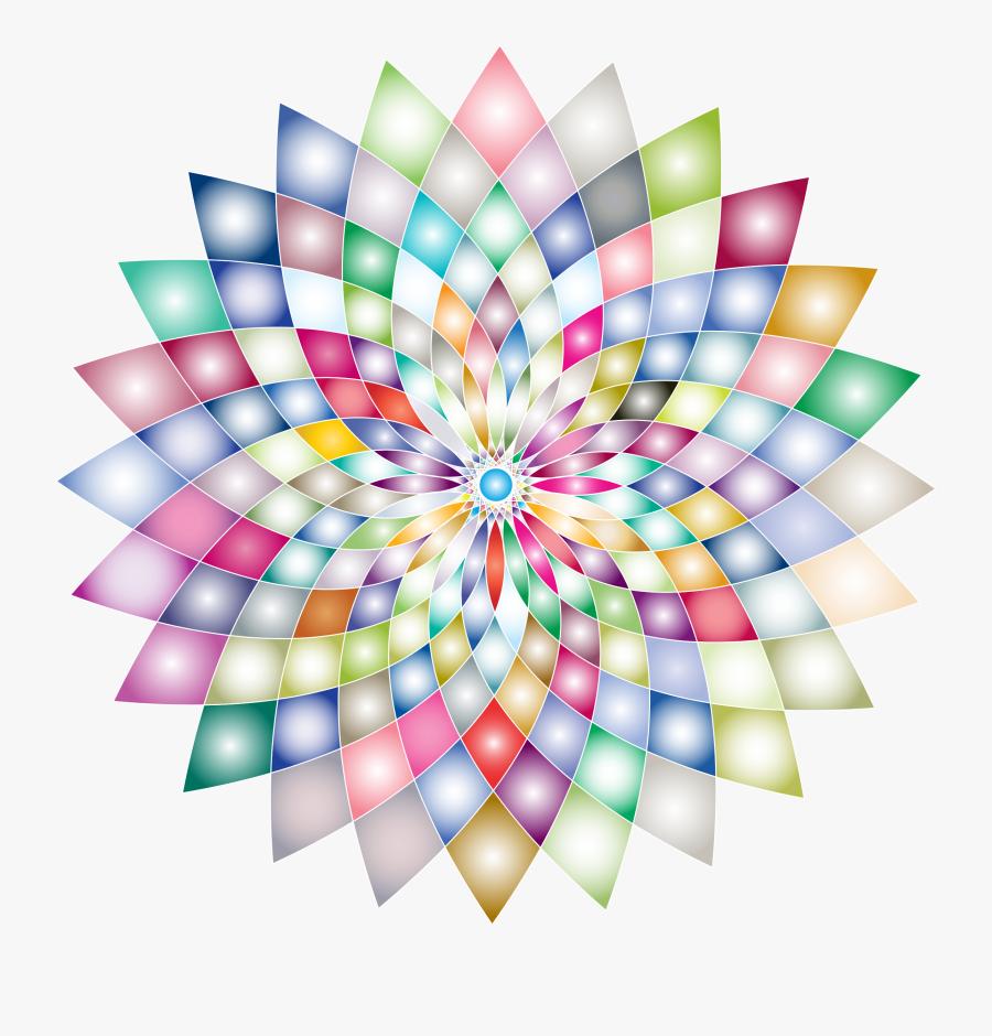 Clip Art Abstract Graphic Design - Clip Art Abstract Graphic Designer, Transparent Clipart