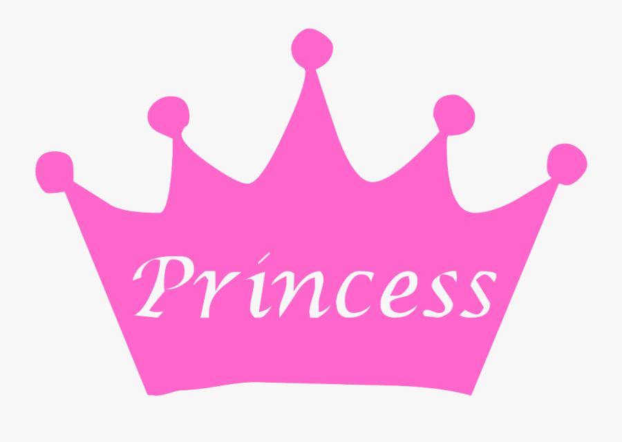Transparent Princess Peach Crown Clipart Transparent