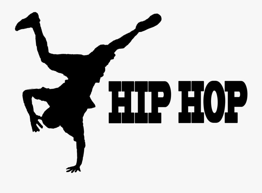 Hip Hop Dance Clipart Sobre El Hip Hop Free Transparent Clipart Clipartkey