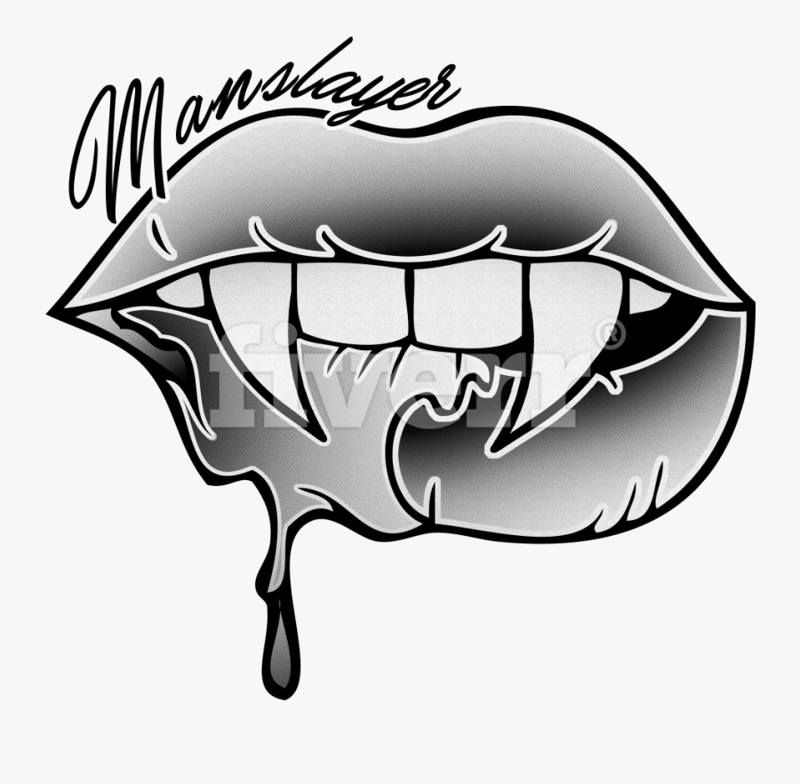 Svg Black And White Download Create Old School Tattoo - Old School Tattoo, Transparent Clipart