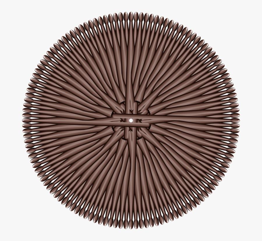 Circle,metal,drawing - Grand Prix Race O Rama Token, Transparent Clipart