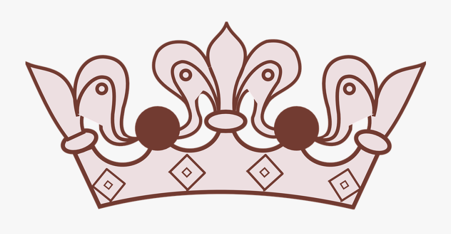 Crown King Royal Prince History Tiara Princess Cartoon Crown Transparent Background Free Transparent Clipart Clipartkey Polish your personal project or design with these cartoon crown transparent png images, make it even more personalized and more attractive. crown king royal prince history