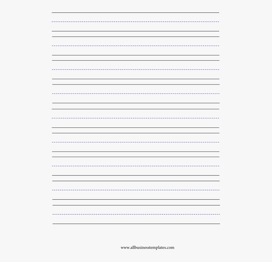 Lined For Romeo Landinez Co Ⓒ - Parallel, Transparent Clipart