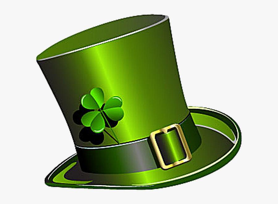 Indignities Clipart St Patricks - St Patrick's Day 2019 Clip Art, Transparent Clipart